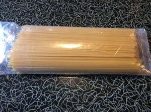 Pasta Spaghetti Bulk 2 lbs-C
